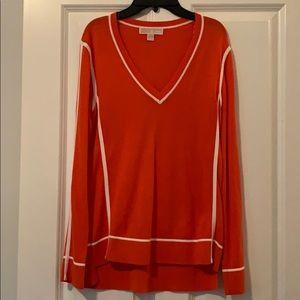 Michael Kors Lightweight Sweater